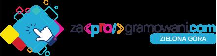 Programowanie dla dzieci i młodzieży - Zielona Góra. Warsztaty programowania